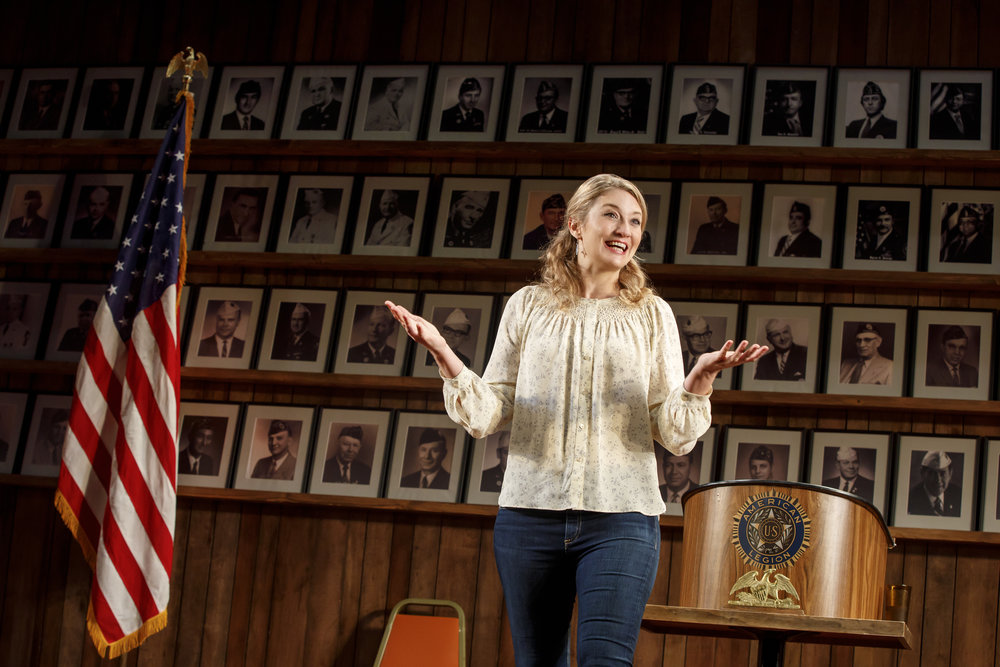 Heidi Schreck in WHAT THE CONSTITUTION MEANS TO ME at New York Theatre Workshop, Photo by Joan Marcus (4).jpg