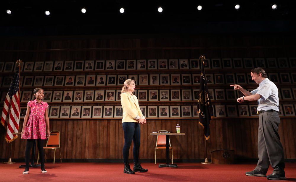 Rosdely Ciprian, Heidi Schreck, and Mike Iveson in WHAT THE CONSTITUTION MEANS TO ME at New York Theatre Workshop, Photo by Joan Marcus.jpg