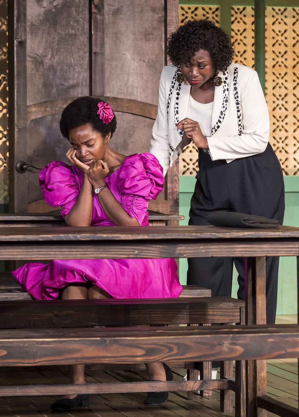 WEB-311.MaameYaa-Boafo-and-Zenzi-Williams-in-School-Girls-Or-the-African-Mean-Girls-Play-photo-by-Craig-Schwartz.jpg