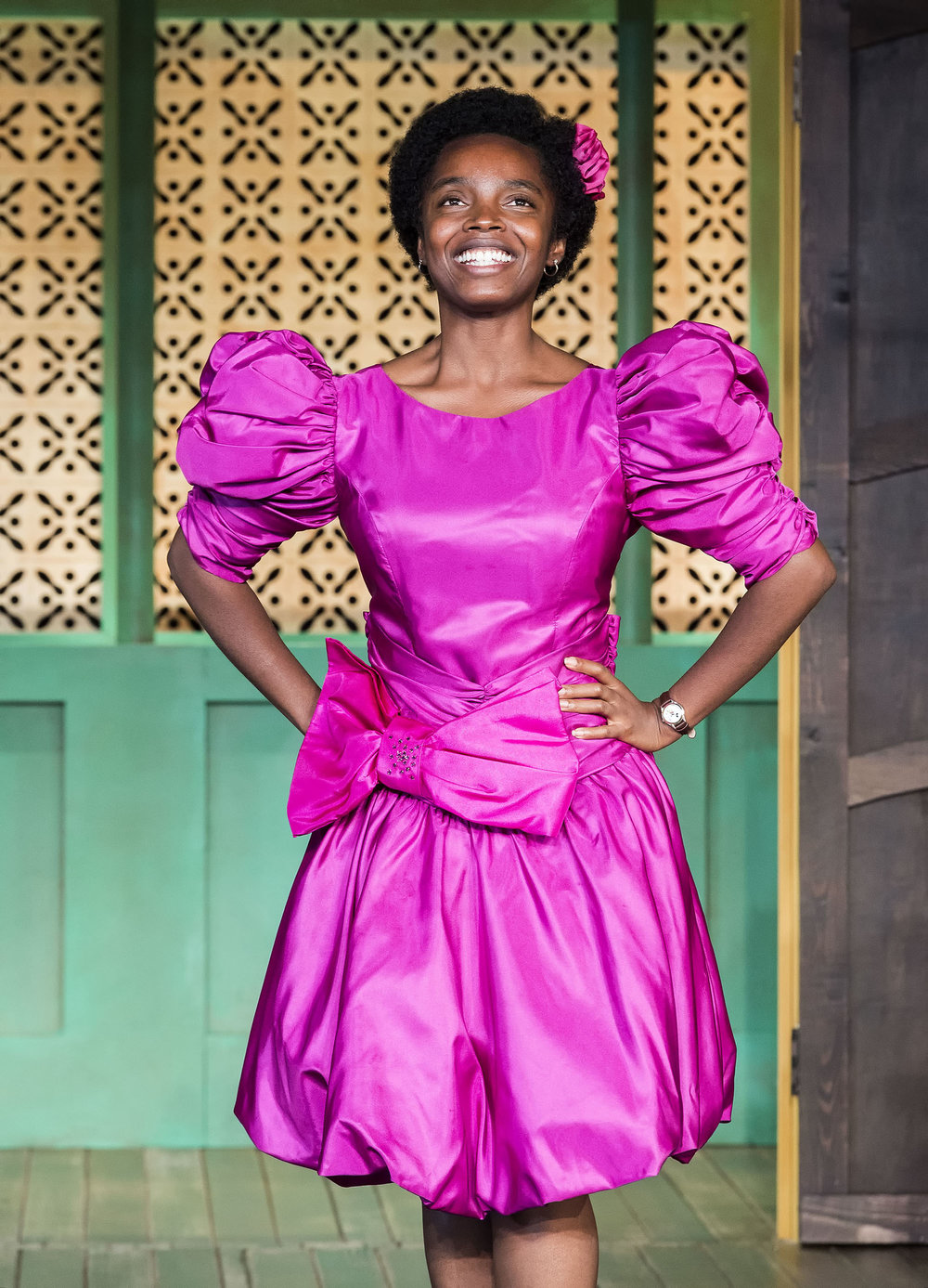 WEB-196.MaameYaa-Boafo-in-School-Girls-Or-the-African-Mean-Girls-Play-photo-by-Craig-Schwartz.jpg