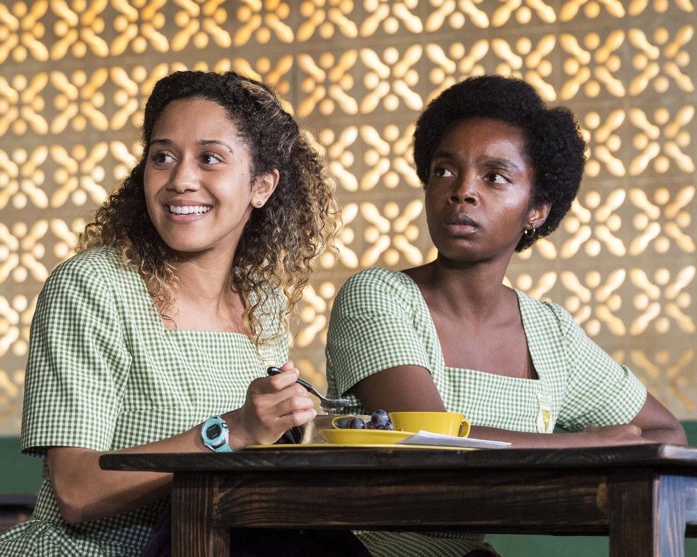 WEB-065.Joanna-A.-Jones-and-MaameYaa-Boafo-in-School-Girls-Or-the-African-Mean-Girls-Play-photo-by-Craig-Schwartz.jpg