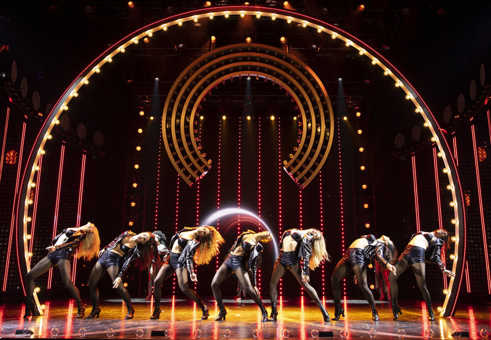 The Cast of THE CHER SHOW on Broadway - photo by Joan Marcus - 0025r.jpg