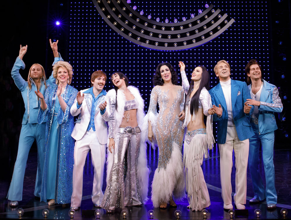 The Cast of THE CHER SHOW on Broadway - photo by Joan Marcus - 1485r1.jpg