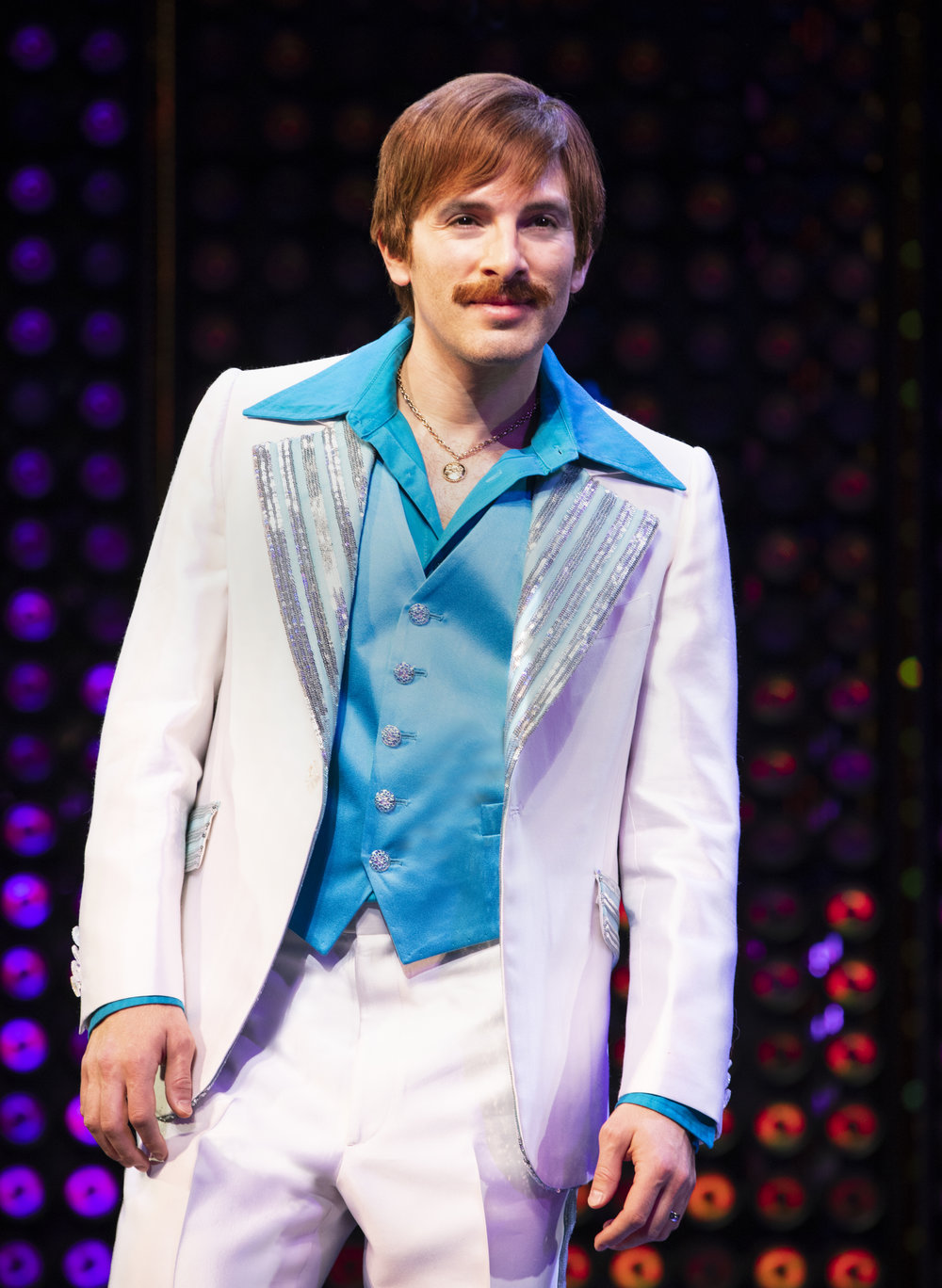 Jarrod Spector as Sonny Bono in THE CHER SHOW - photo by Joan Marcus 1324r.jpg