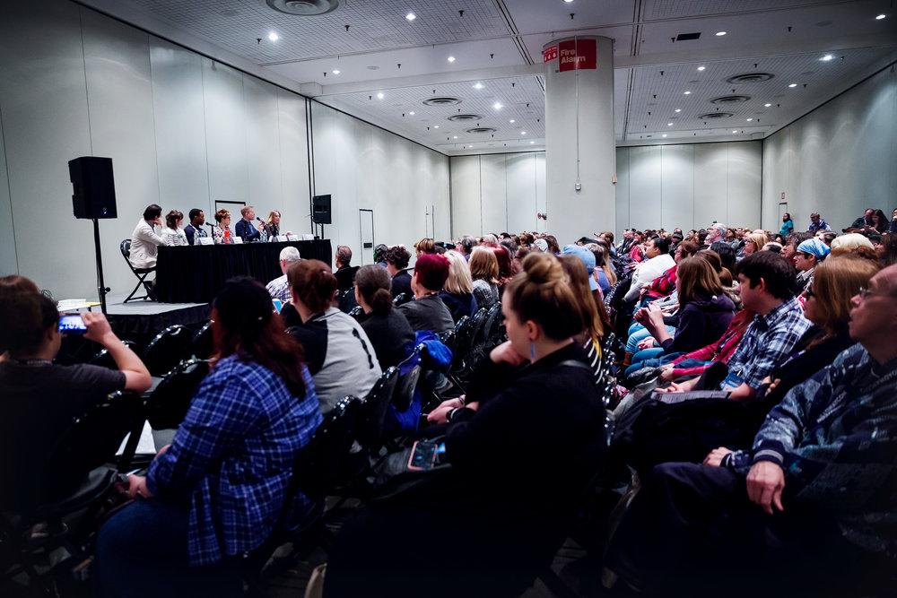 BwayCon-2018-Friday-71.jpg