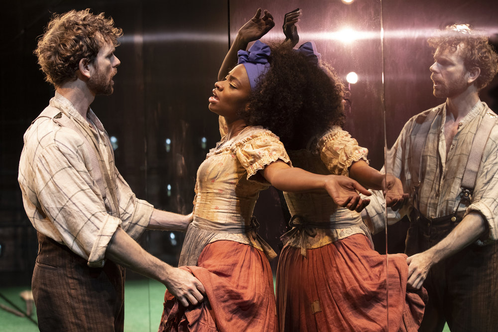 Paul Alexander Nolan and Teyonah Parris in the New York Theatre Workshop production of SLAVE PLAY - photo by Joan Marcus (2).jpg copy.jpg