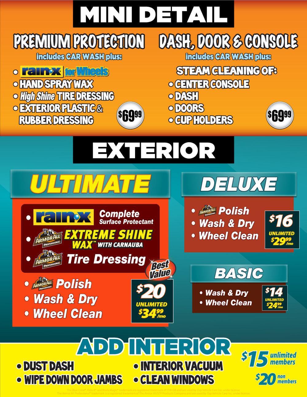 San-Mateo-010_HH-menu_WEB USE.jpg