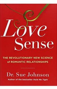 love-sense.jpg