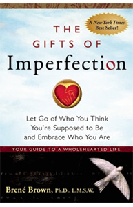Gifts-of-imperfection.jpg