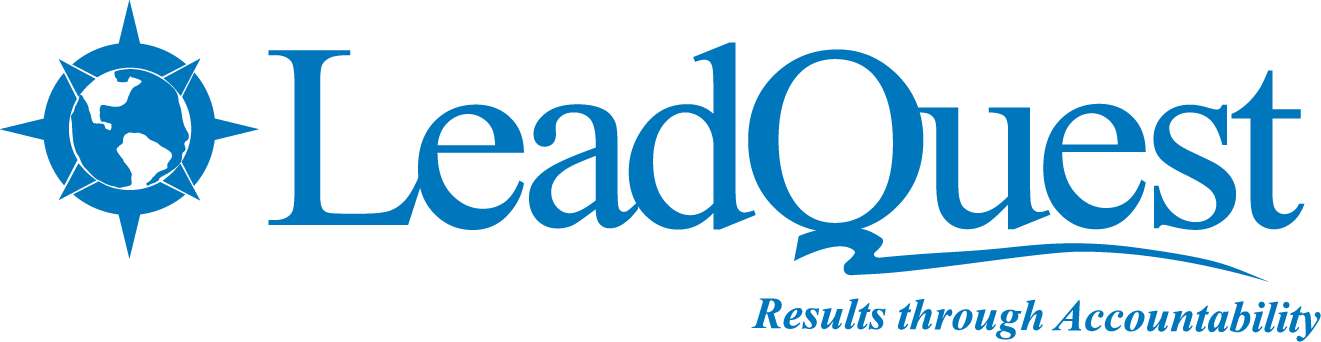 LeadQuest Consulting