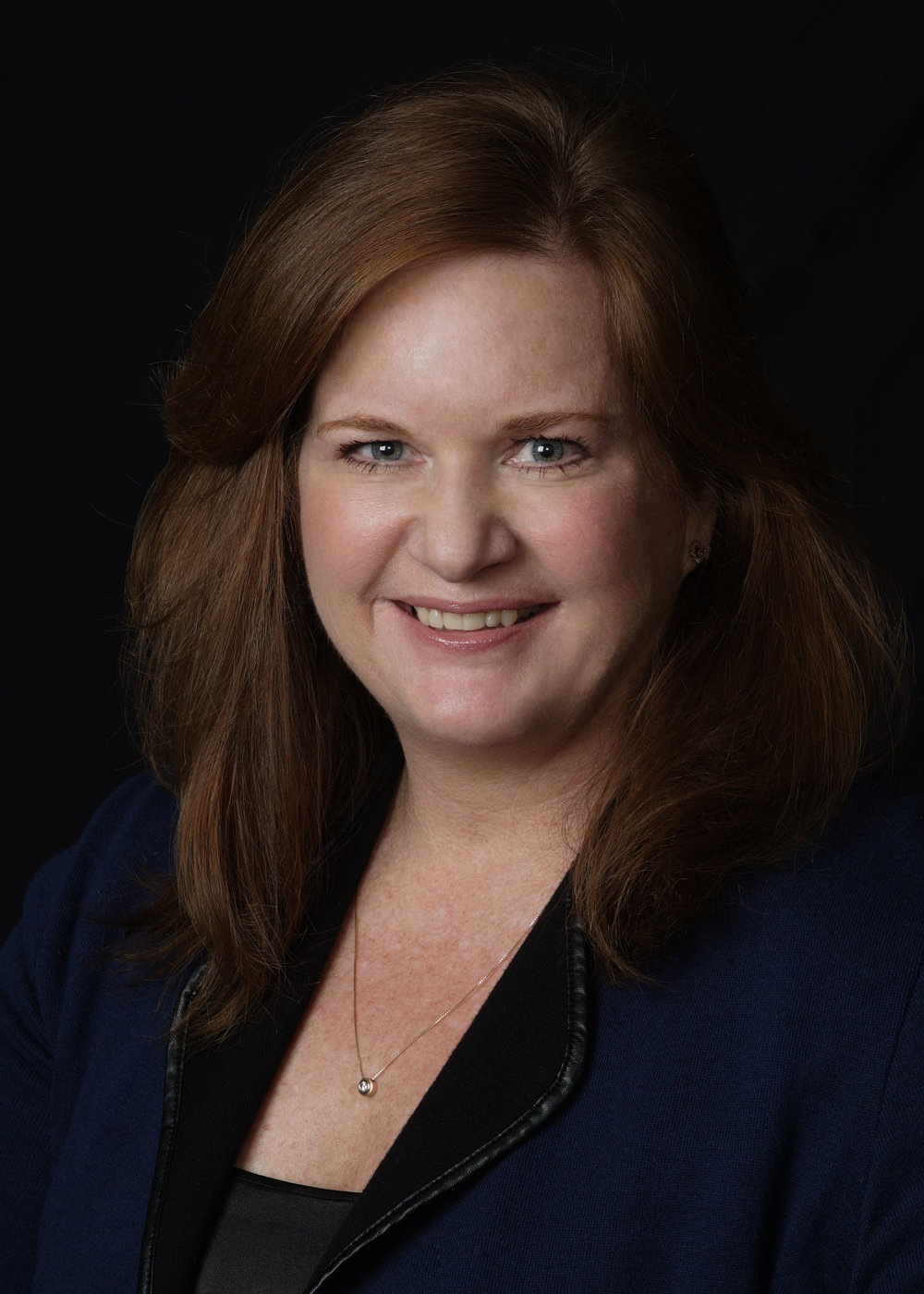 Michele McClelland, Partner
