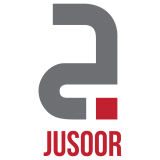 Jusoor-Square-e1455261620600.png