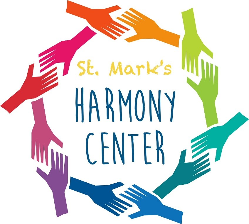 Now Accepting Students! - The St Mark's Harmony Center in Orinda is the newest after-school program for youth and young adults with developmental disabilities!Open from 3:30 - 6:30pm Monday through Friday in partnership with the Regional Center of the East Bay, we are excited to offer low-cost programming created to help each individual develop computer, social and life skills!