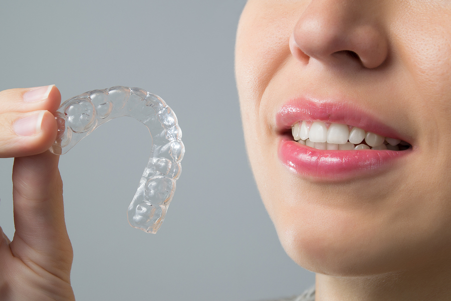 invisalign Melbourne cheap