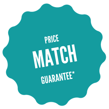 price match 2.png