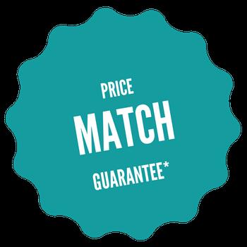 price match 2.png