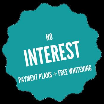 interest 2.png