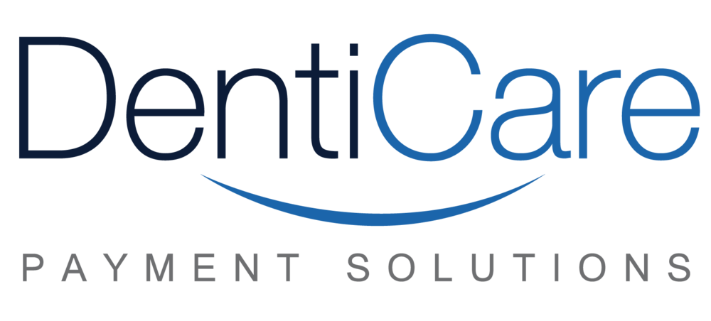 We offer 'No Interest' payment plans through DentiCare. - To find out more talk to our friendly Practice Manager at Metro Dental.