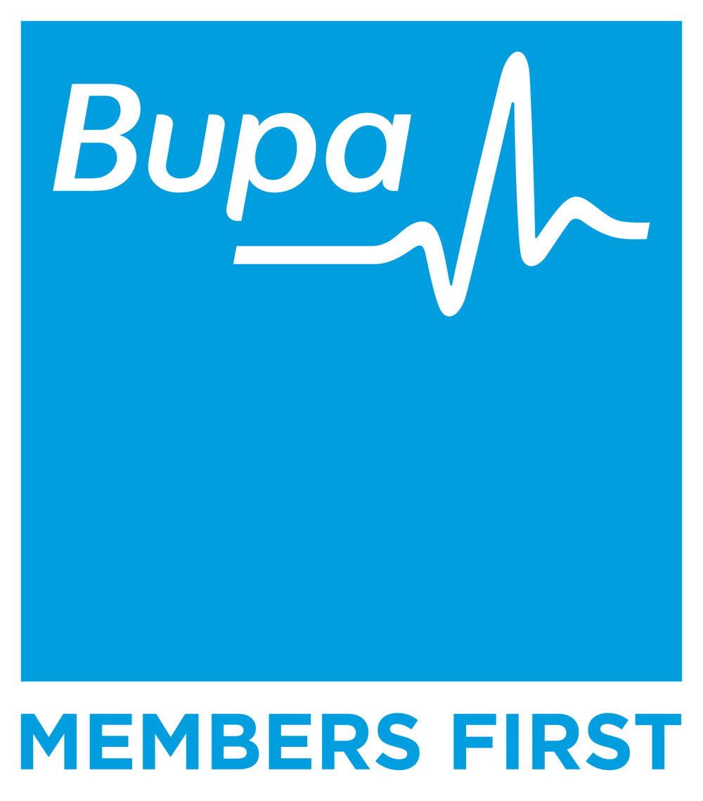 Bupa Aus-MembersFirst.jpg