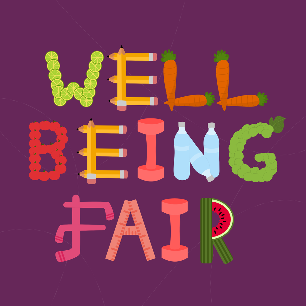 Wellbeing Fair Instagram.png