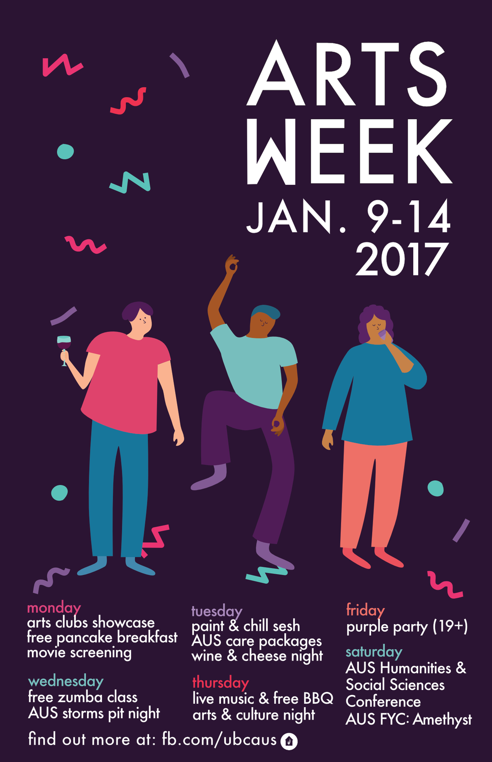 Arts Week Poster V3.png