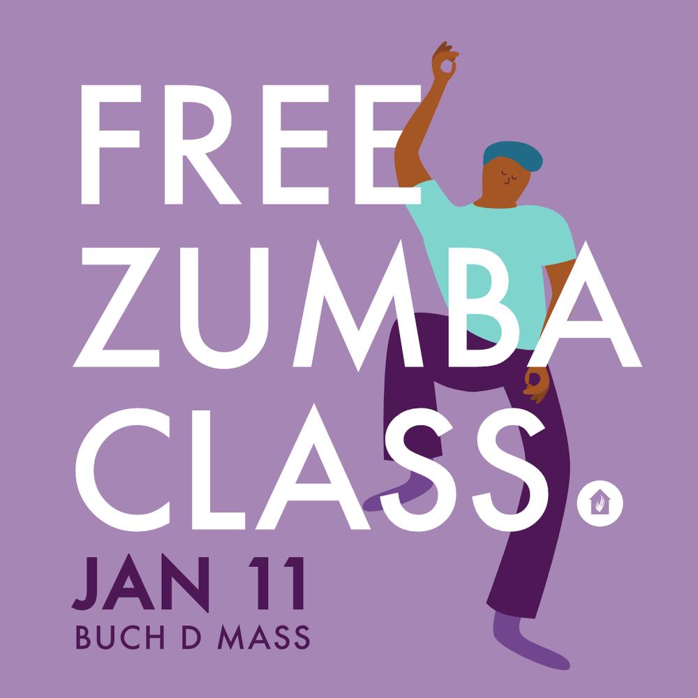 Free Zumba Class Instagram.png