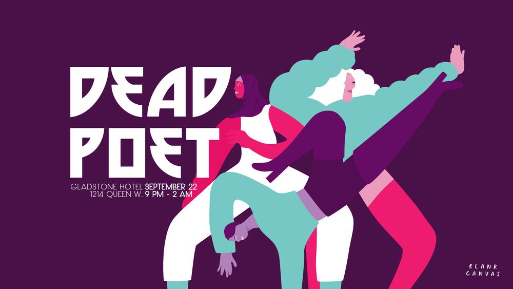DeadPoet_September.png