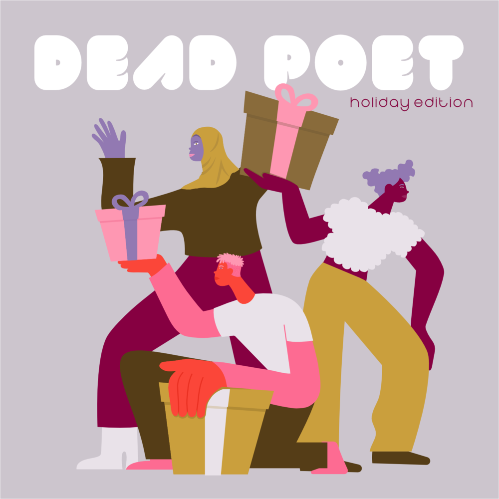 DeadPoet_December (Artwork).png