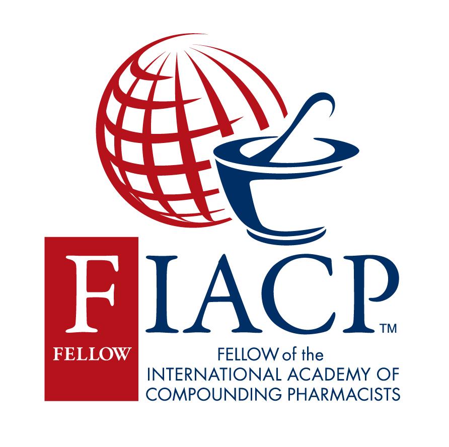 FIACP_logo_RGB.jpg