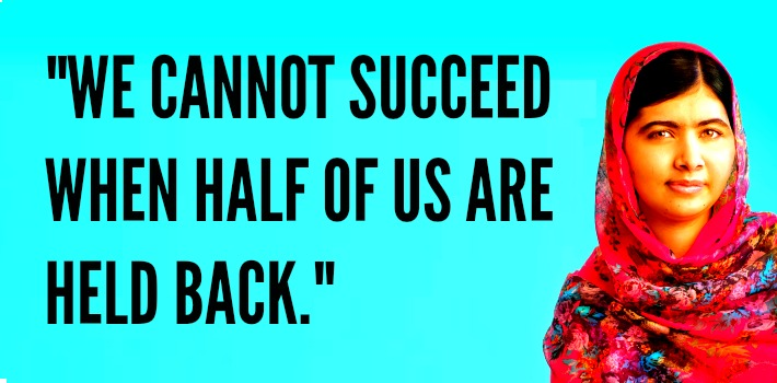 We-cannot-all-succeed-when-half-of-us-are-held-back1.jpg