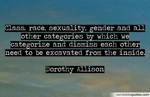 dorothy allison.jpg
