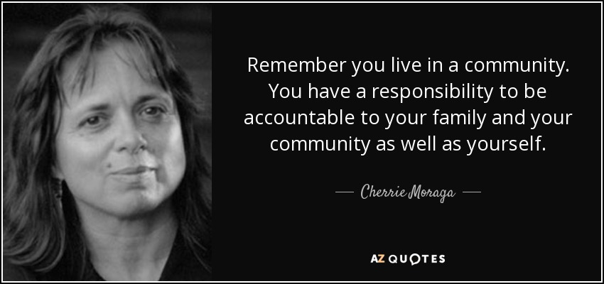 quote-remember-you-live-in-a-community-you-have-a-responsibility-to-be-accountable-to-your-cherrie-moraga-53-39-94.jpg