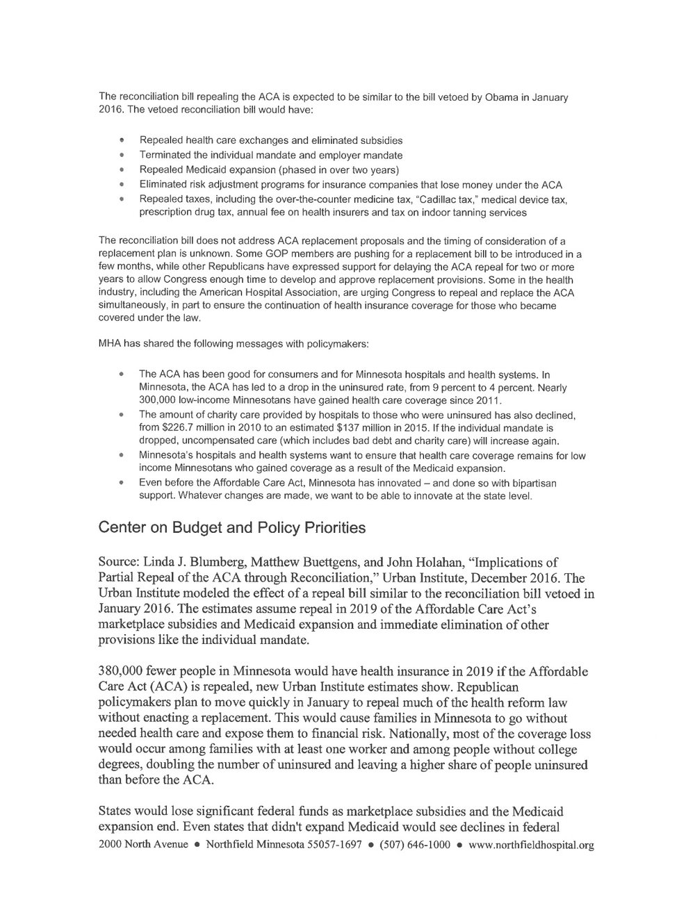 Ms L. Goodney ACA letter page 2.jpg