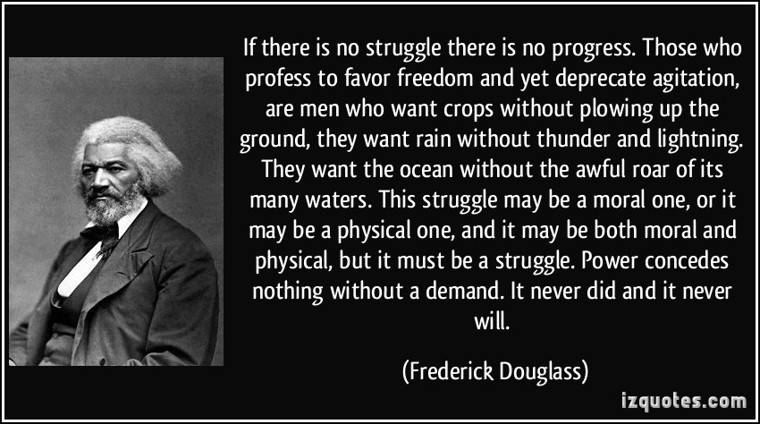 more-frederick-douglass-quotes-frederick-douglass-quotes.jpg