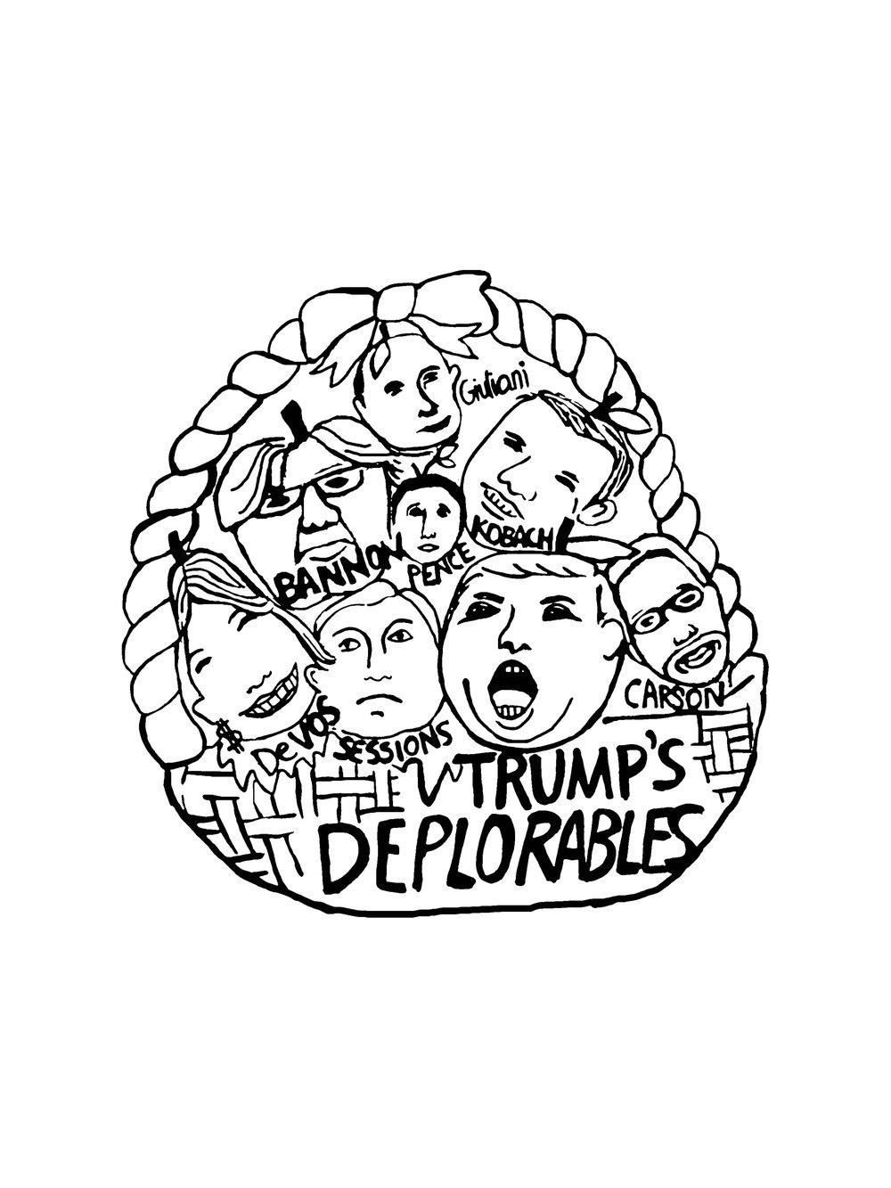 deplorablebw.jpg