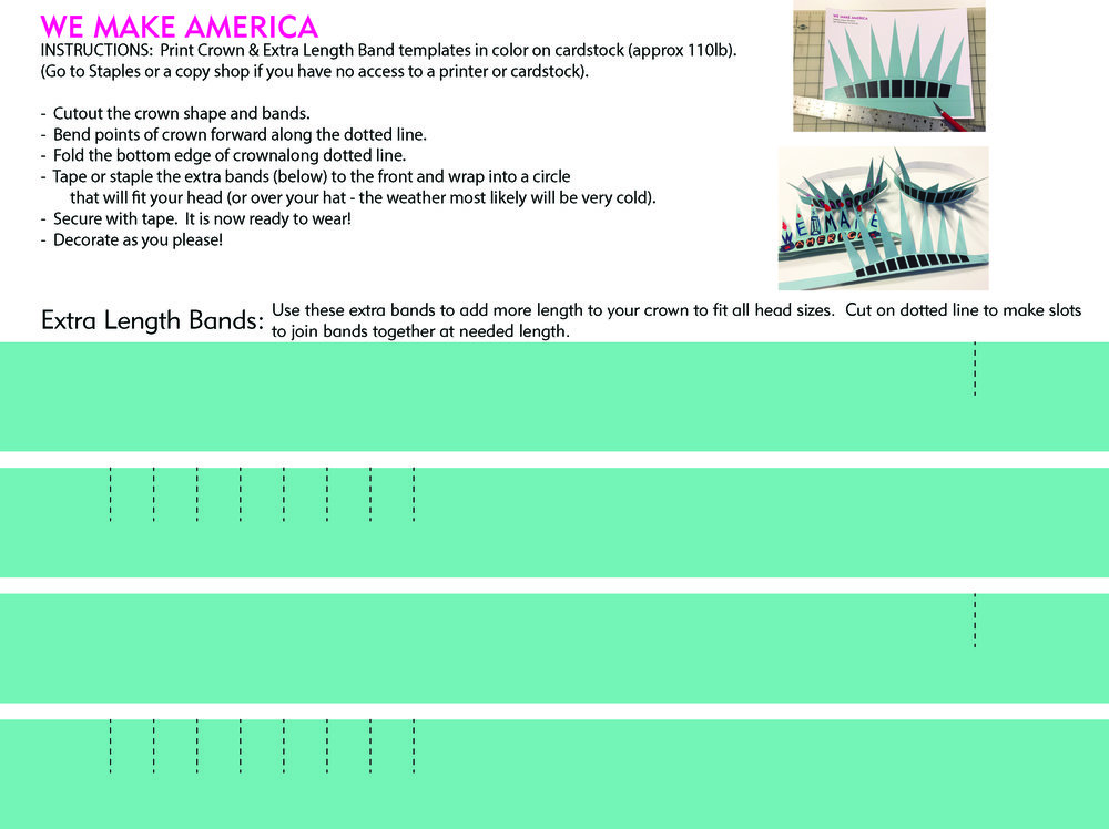 We Make America - 8.5x11  Liberty Crown Template + Instructions -2.jpg