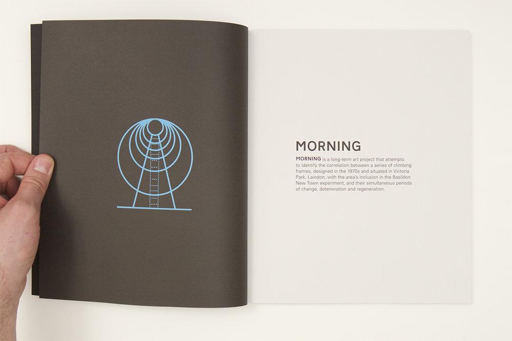 1 pg4-5.jpg