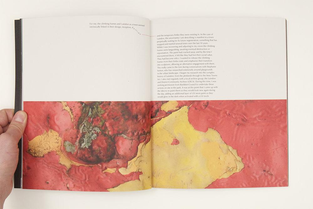 3 pg22-23.jpg