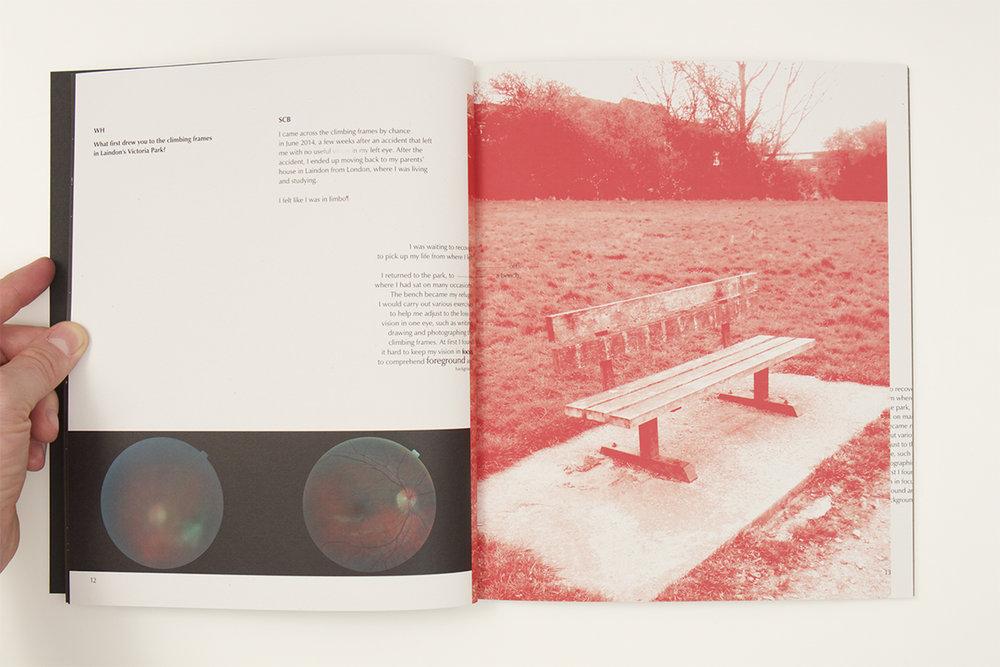 2 pg12-13.jpg