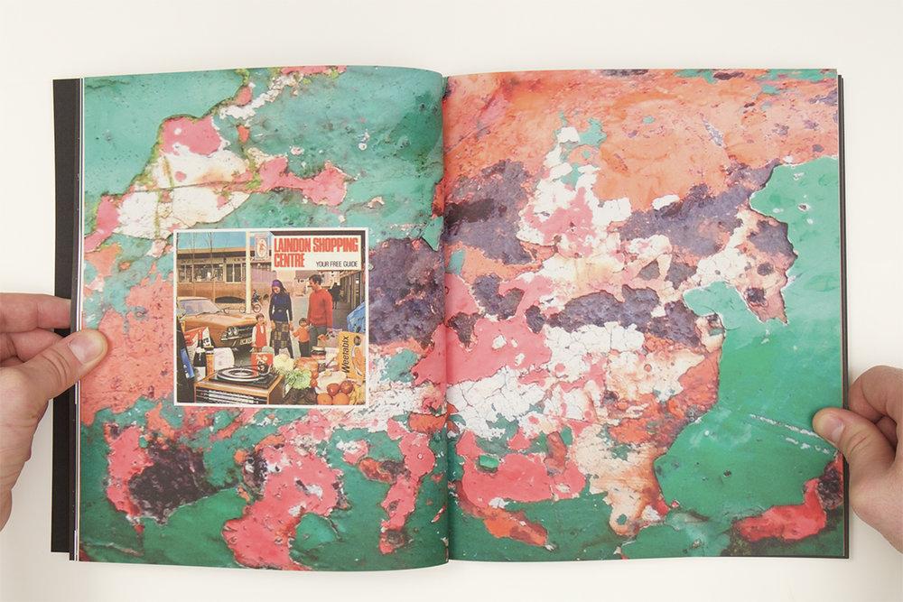 4 pg 24-25.jpg