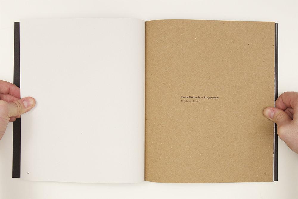 6 pg 36 - pg37.jpg