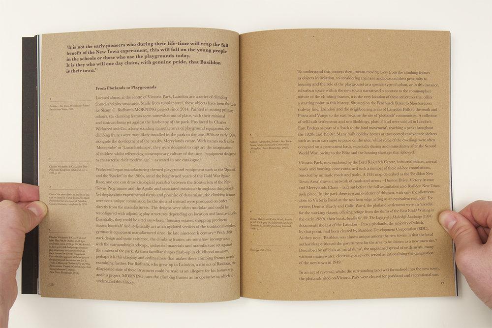 7 pg 38-39.jpg