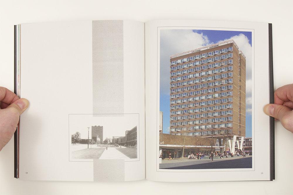 9 pg58-59.jpg
