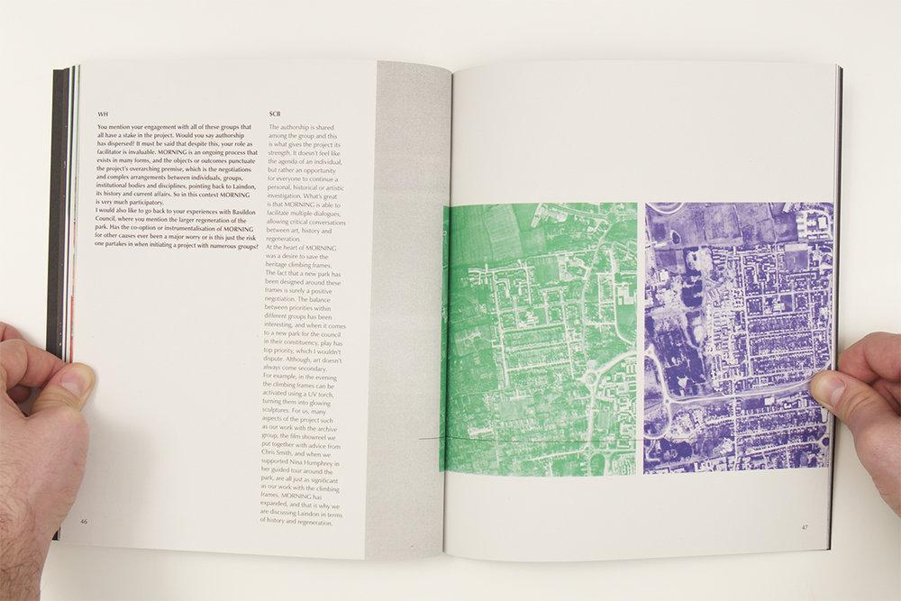 8 pg46-47.jpg