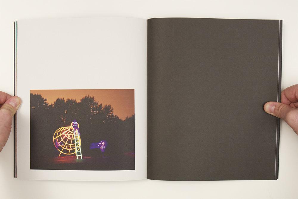 10 pg62 - 63.jpg