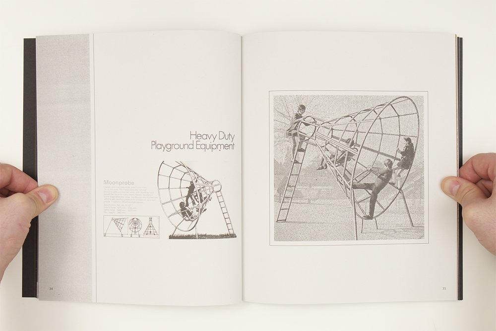 5-6 pg34 - 35.jpg