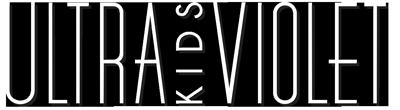logo_0602de70-bc51-496b-b7e4-c7d67175779c_800x.png
