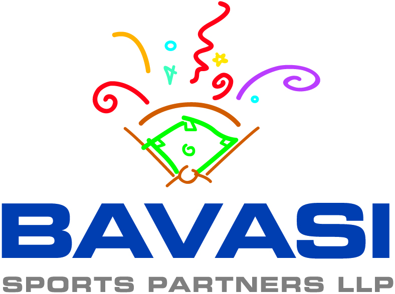 Bavasi Sports Partners