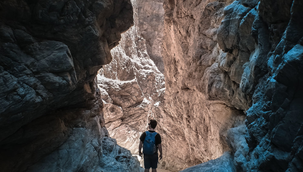 me_ canyon.jpg