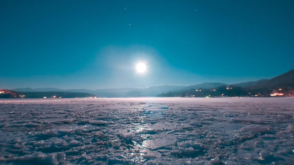 hayden_lake.jpg